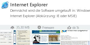 Infocard Internet Explorer