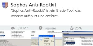 rootkits and bootkits pdf download
