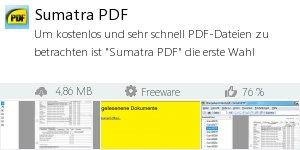 Infocard Sumatra PDF