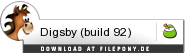 Download Digsby (build bei Filepony.de