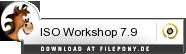 Download ISO Workshop bei Filepony.de