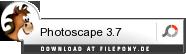 Download Photoscape bei Filepony.de