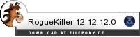 Download RogueKiller bei Filepony.de