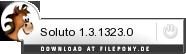 Download Soluto bei Filepony.de
