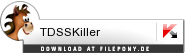 Download TDSSKiller bei Filepony.de